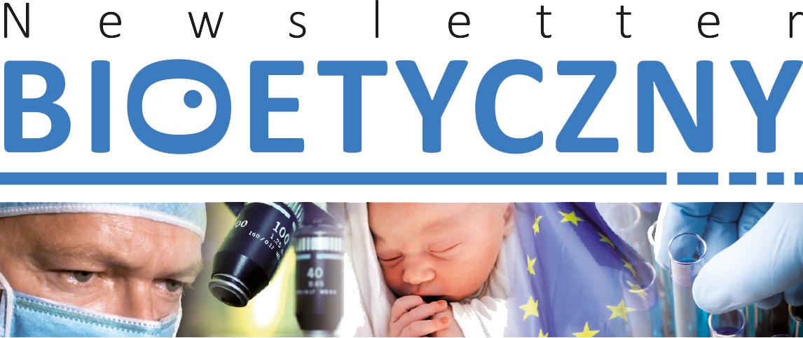 News-Bioetyczny_7