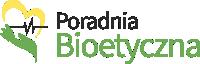 Logo Poradnia Bioetyczna
